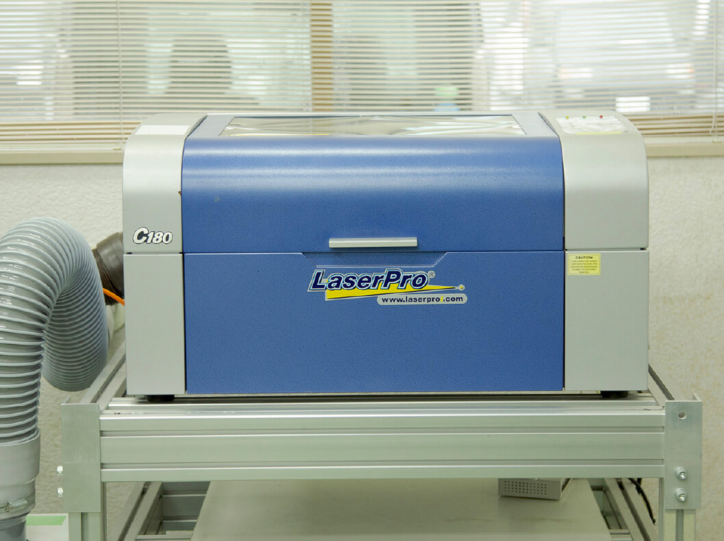 アセテート用(CO2レーザー)1